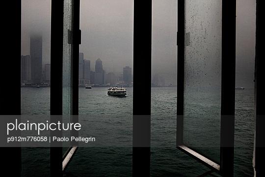 p912m776058 von Paolo Pellegrin