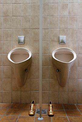 Unterschied - p2370486 von Thordis Rüggeberg