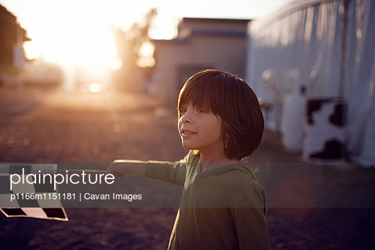 p1166m1151181 von Cavan Images