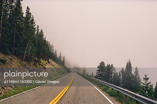p1166m1163350 von Cavan Images