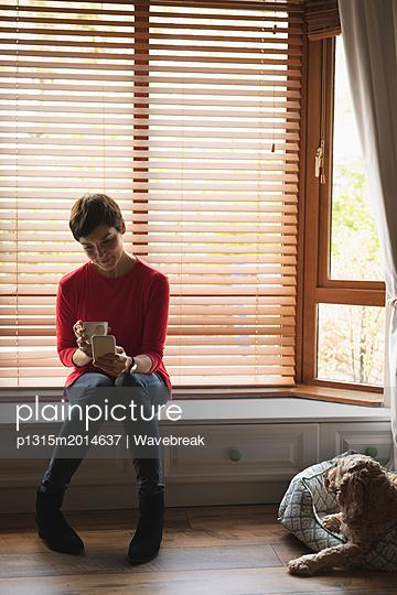 p1315m2014637 von Wavebreak