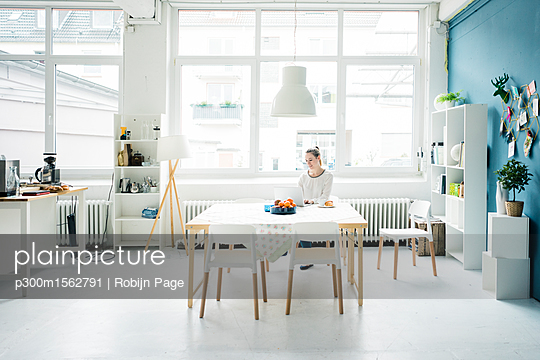 p300m1562791 von Robijn Page