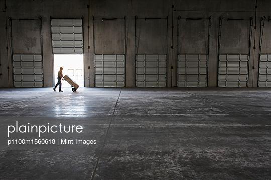 p1100m1560618 von Mint Images