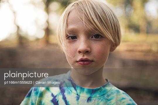 p1166m1555623 von Cavan Images