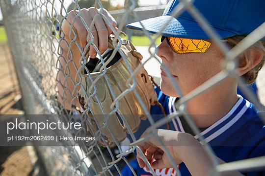 p1192m2062499 von Hero Images
