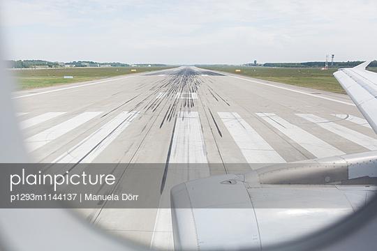 Airbus A319 - p1293m1144137 by Manuela Dörr