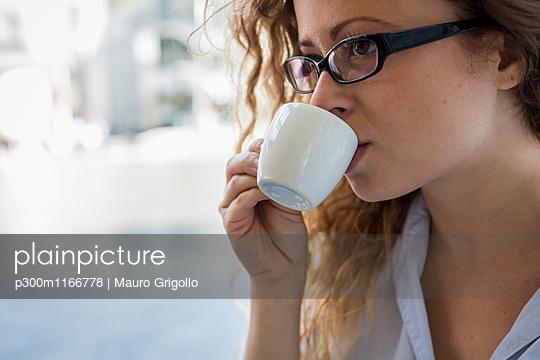 p300m1166778 von Mauro Grigollo