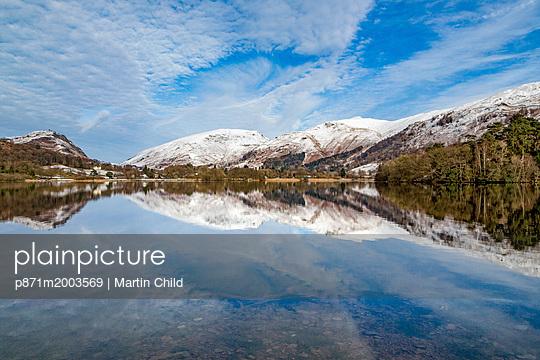 p871m2003569 von Martin Child
