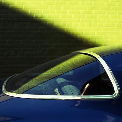 Mustang 514 - p1329m1172329 by T. Béhuret