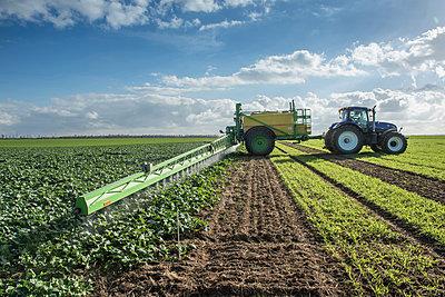 Working farmer - p1354m2285008 by Kaiser