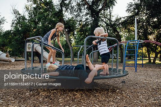 p1166m1524517 von Cavan Images