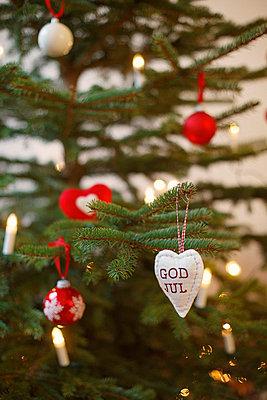 Weihnachtszeit - p5864435 von Kniel Synnatzschke
