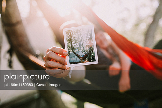 p1166m1150383 von Cavan Images