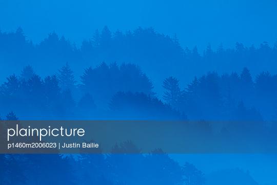 p1460m2006023 von Justin Bailie
