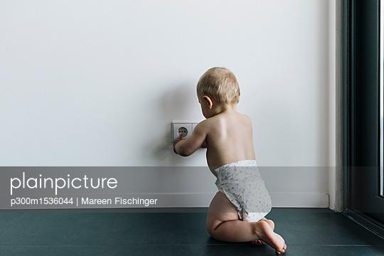 p300m1536044 von Mareen Fischinger