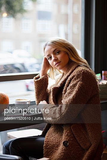 p669m1520510 von Jutta Klee photography