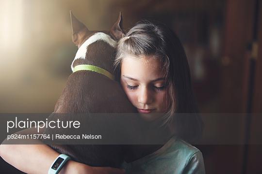 p924m1157764 von Rebecca Nelson