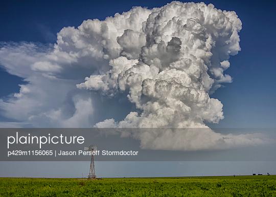 p429m1156065 von Jason Persoff Stormdoctor