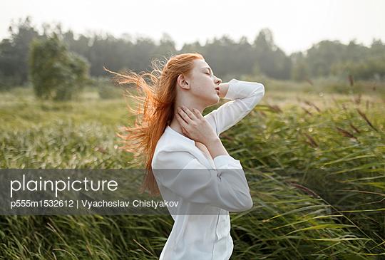 p555m1532612 von Vyacheslav Chistyakov