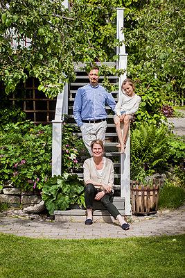 p352m1349165 von Lina Östling