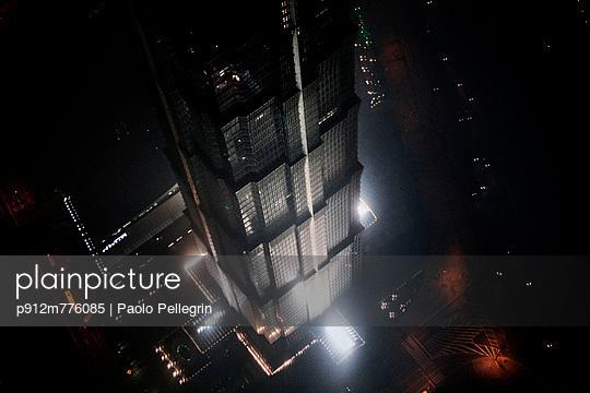 p912m776085 von Paolo Pellegrin