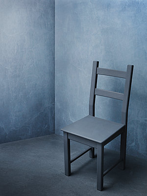 Corner - p1052m1110274 by Wolfgang Ludwig