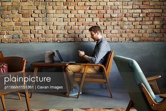 p1166m1151361 von Cavan Images