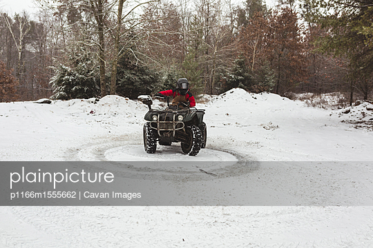 p1166m1555662 von Cavan Images