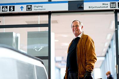 p312m974927f von Johan Willner