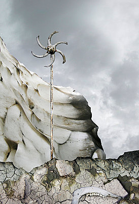 Eisland - p9791847 von Bilderbergwerk