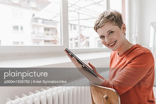 p300m1535752 von Kniel Synnatzschke