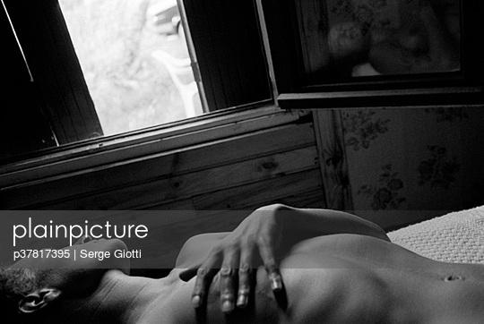 p37817395 von Serge Giotti