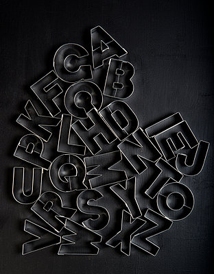 p451m1486648 by Anja Weber-Decker