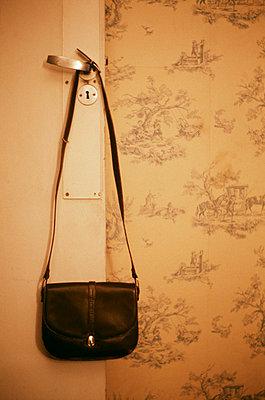 Handbag - p7560043 by Bénédicte Lassalle