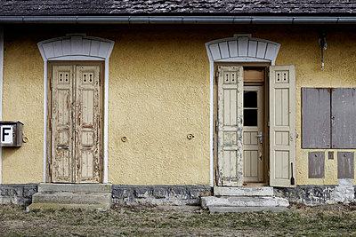p855m971874 von Rainer Schoditsch