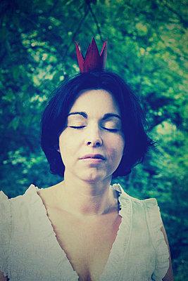 Märchenhaft - p879m893590 von nico
