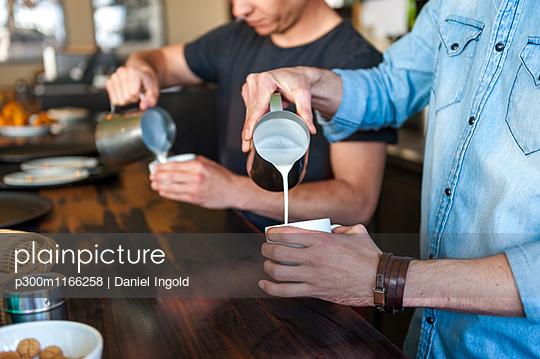 p300m1166258 von Daniel Ingold