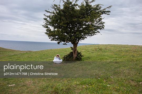 p312m1471768 von Christina Strehlow