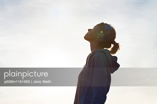 Lifestyle - p608m1161650 von Jens Nieth