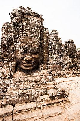 Angkor Wat - p913m807961 by LPF