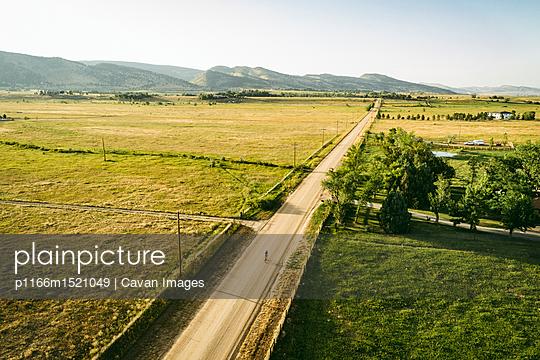 p1166m1521049 von Cavan Images