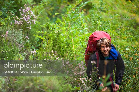p1460m1574587 von Herndon, Ben