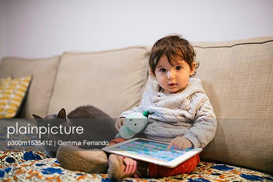 p300m1535412 von Gemma Ferrando