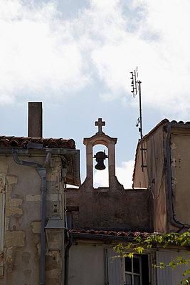 Church bell - p4641933 by Elektrons 08