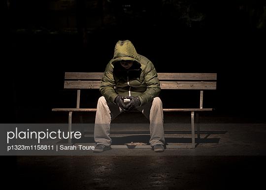 p1323m1158811 von Sarah Toure