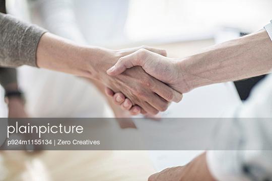 p924m1155134 von Zero Creatives
