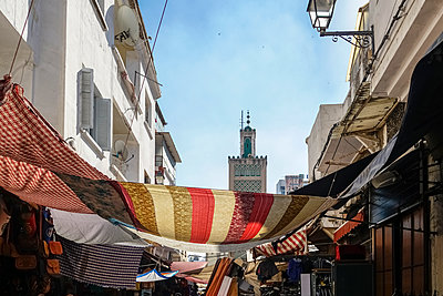 Medina in  - p1332m1556557 von Tamboly