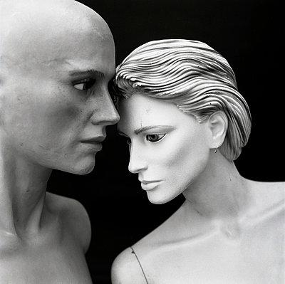 Two dummies - p8130004 by B.Jaubert