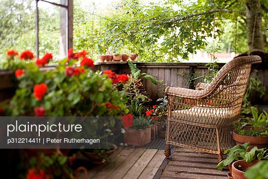 p31221441f von Peter Rutherhagen