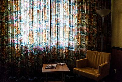 Hotel - p930m1017191 by Ignatio Bravo